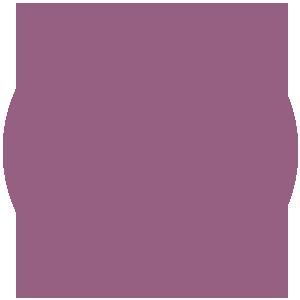 Instagram-light