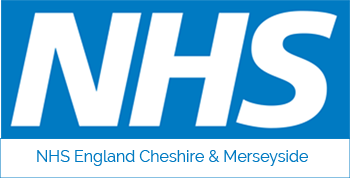 NHS England Cheshire & Merseyside